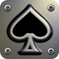 Codes for Free Cell Solitaire Hack