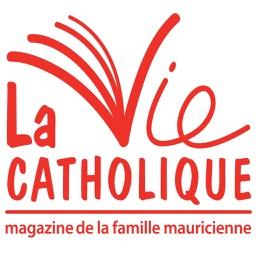 La Vie Catholique