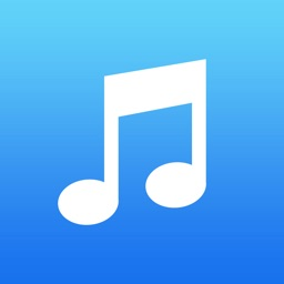 Reproductor música sin limites Apple Watch App