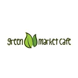 Green Market Cafe
