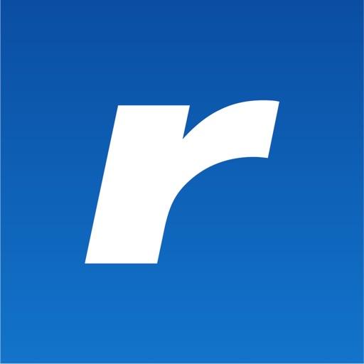 Rivals.com - No. 1 college sports recruiting news
