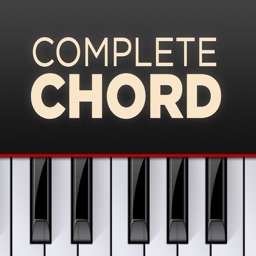 Complete Chord