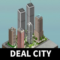 Codes for Deal CIty Hack