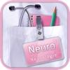 SMARTfiches Neurologie Free
