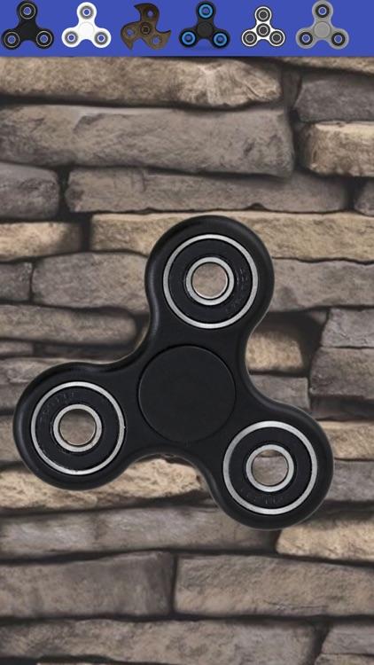 Fidget Spinner - the best one ever screenshot-4