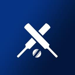 IpL-Live Cricket