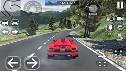 車 シミュレータ -  山 車 ドライバのおすすめ画像4