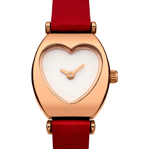 Best Women Luxury Watches | Free Design Collection