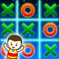 Codes for Tic Tac Toe XOXO 2017 Hack