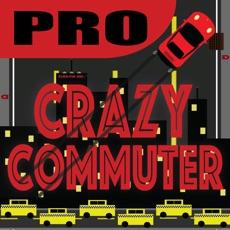 Activities of Crazy Commuter Pro