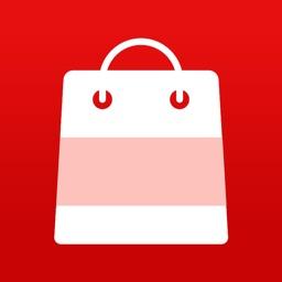 9块9包邮 - 每日淘宝精选包邮特价商品!