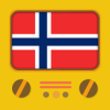 TV-guide Norge - TV Listings Norway