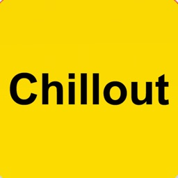 Radio FM Chillout online Stations