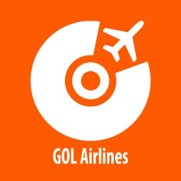 GOL Air Tracker Pro