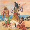 Tales of Vishnu - Amar Chitra Katha Comics
