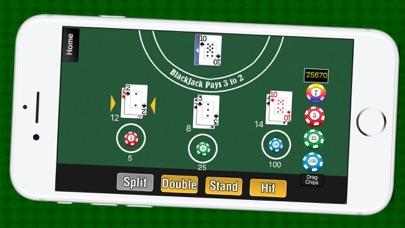 Casino & Sportsbook screenshot three