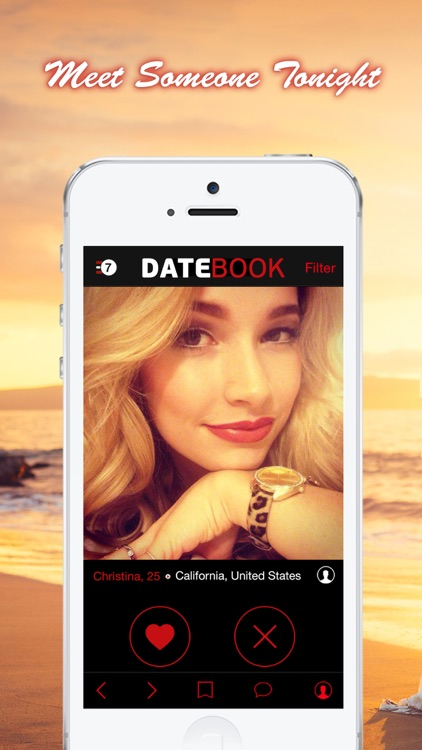 Best dating free app for iphone