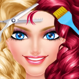 Prom Night Hairstyles - Hair Salon
