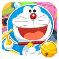 Codes for Doraemon Gadget Rush Hack