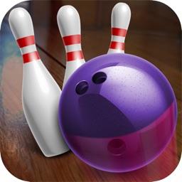 Bowling Star Challenge