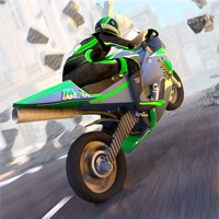 Codes for Bike Robot: Ultimate Rider Free Motor Race Hack