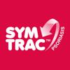 SymTrac Psoriasis