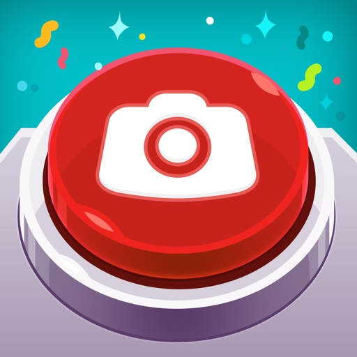 PlayPhoto : Trivia Picture Quiz 1000s of Quizzes