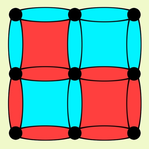 Dots and Boxes Online