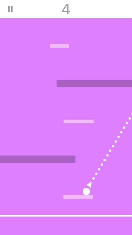 Angles! screenshot-3