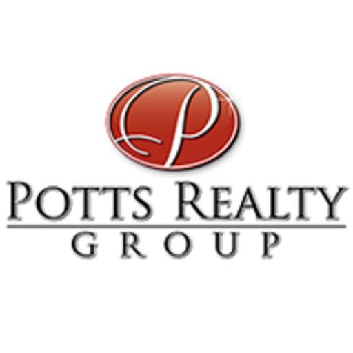 Potts Team