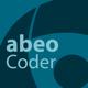 Abeocoder