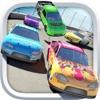 Daytona Rush - iPhoneアプリ