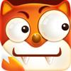 ZingPlay - Game bài - Game cờ