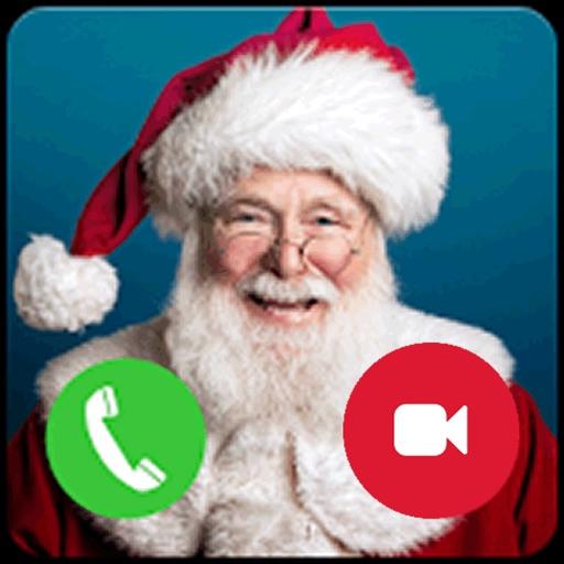Santa claus calls you Pro