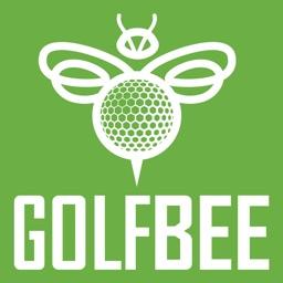 GolfBee