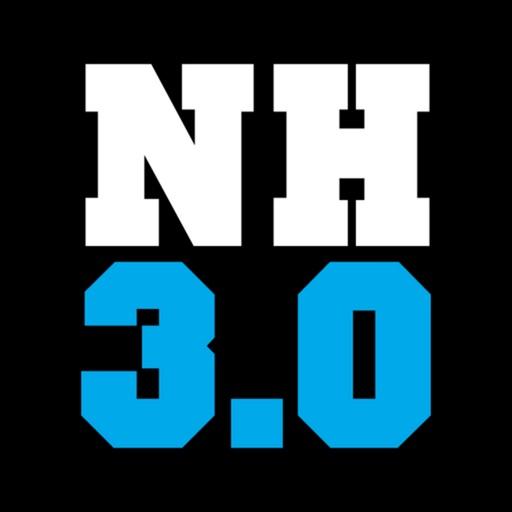 Nutanix Hackathon 3.0 icon