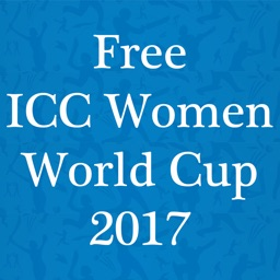 Free Schedule of ICC Women's World Cup 2017