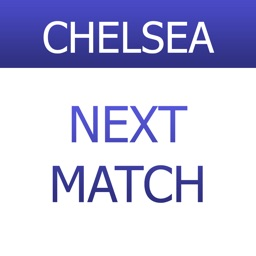 Chelsea Next Match