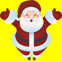 Christmas 2016 Emojis