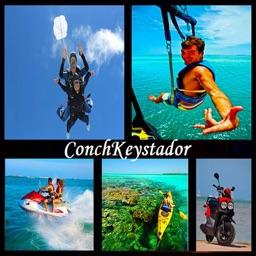 Florida Keys App