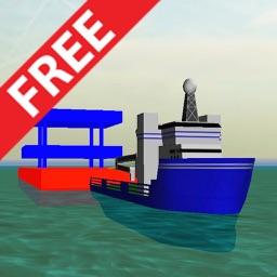 TOWMaster-Free