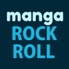 Manga Rock and Roll - Free Manga and Comic Reader