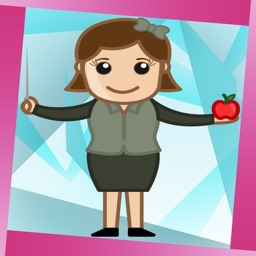 Apps to improve english idioms and phrases courses