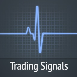 Tradebeat – Trading Signals and Technical Analysis