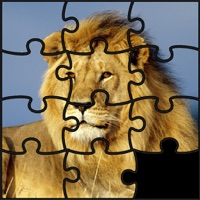 Codes for Puzzle Collection: Animals Hack