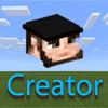 皮肤制作器 for 我的世界(Minecraft PE)