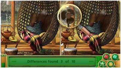Secret Asia: Hidden Object Adventure screenshot 4