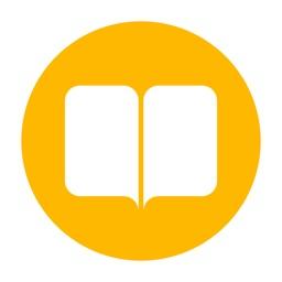 Bookmark+