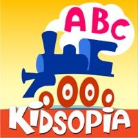 Codes for ABC Trenul Alfabet Hack
