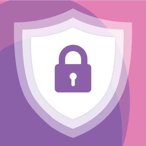 Vpn Incognito - Free Vpn for Iphone & Secret Proxy Icon